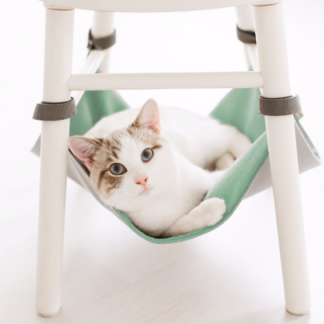 Hanging Mats for Storage & Pets